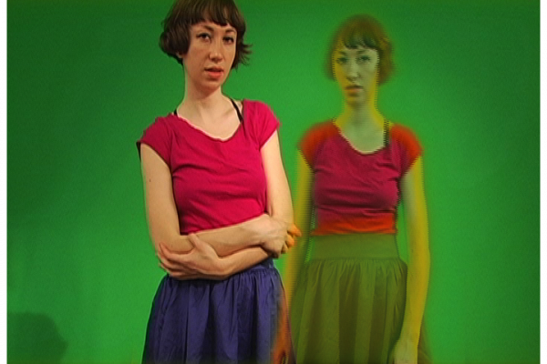   Digital Video, 2010