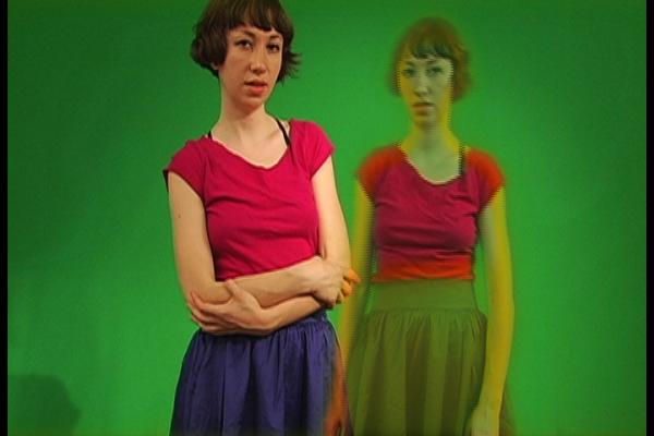 Digital Video, 2010